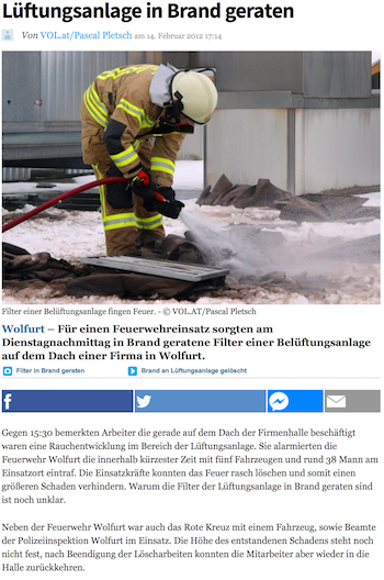 http://www.vol.at/lueftungsanlage-in-brand-geraten/3168861