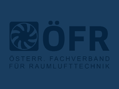 oefr_blue